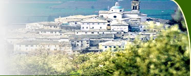 Trevi Umbria Hotel - Exclusive Accommodation at the Four Star Hotel Antica Dimora alla Rocca